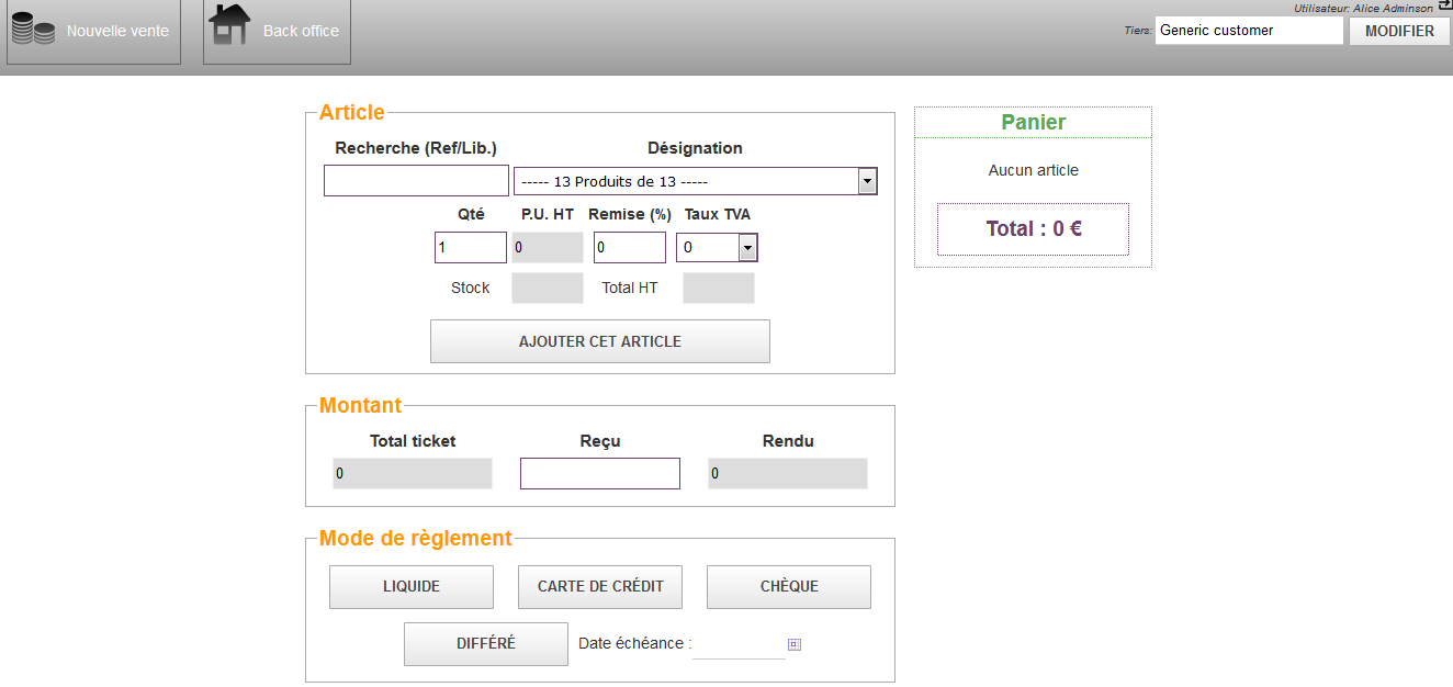 Screenshot Caisse enregistreuse-POS.png