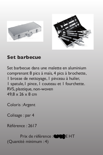SET BARBECUE.png