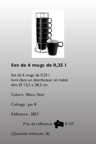 File:SET MUGS.png