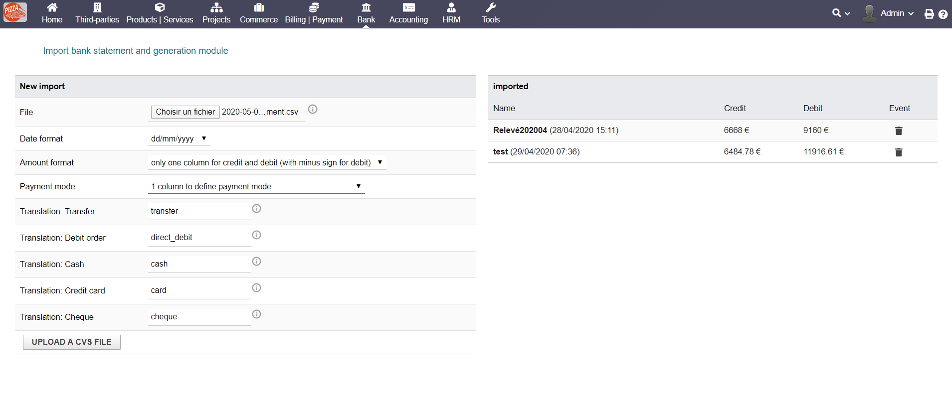 DOLIMPORT API Import csv page 2.png