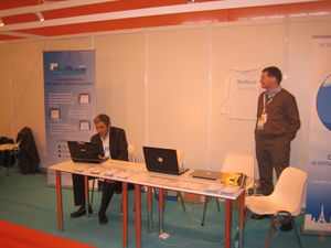 Stand salon Solution Linux 2010.jpg